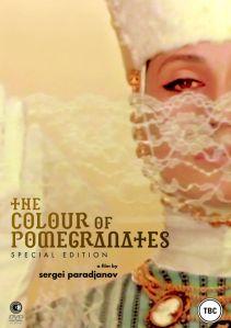 thecolourofpomegranates_1424287238
