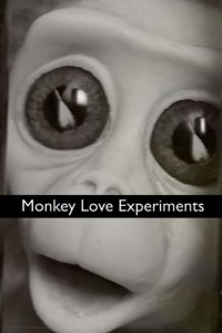 poster_monkey-love-experiments_tt3484826